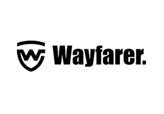 Wayfarer.hu
